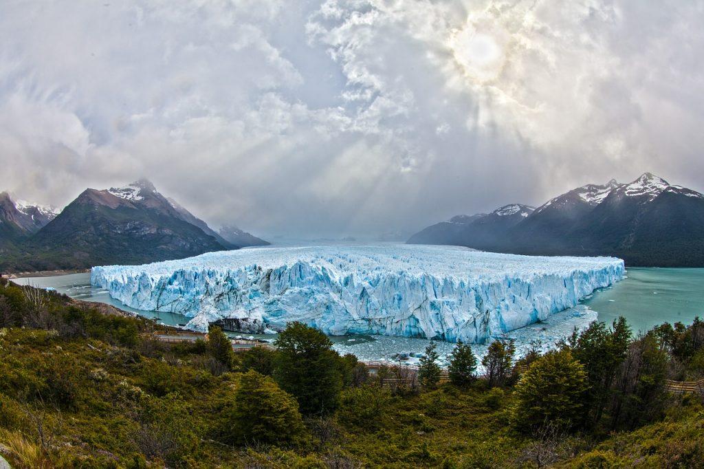 incontournables Argentine
