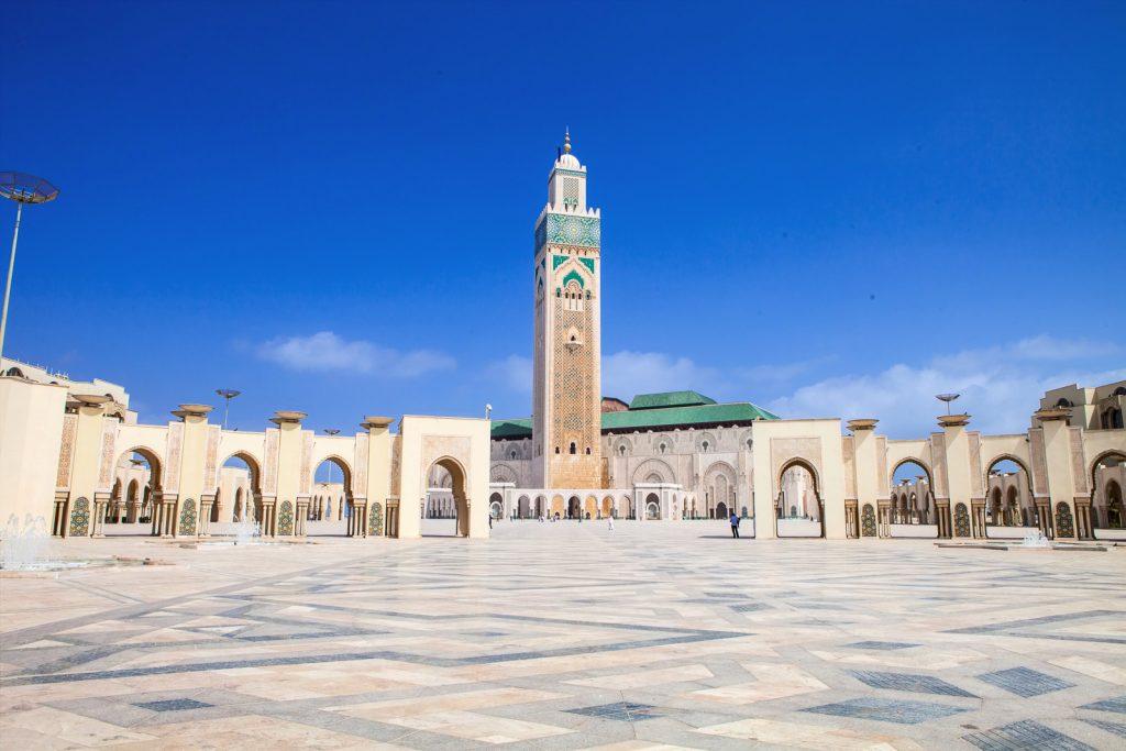 que faire au Maroc