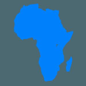 Créateur de voyages en afrique