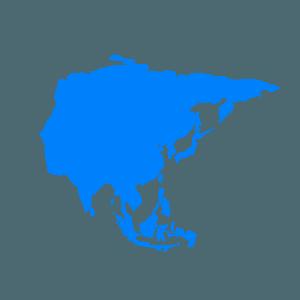 Créateur de voyages en asie