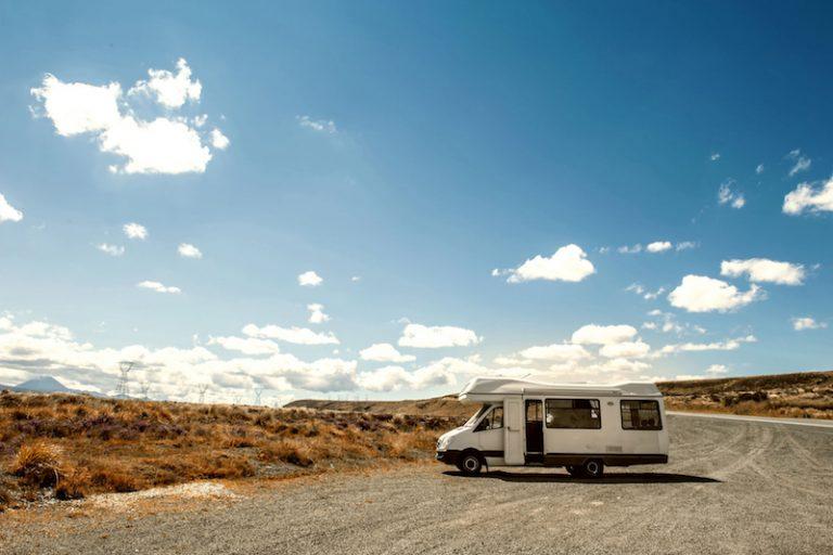Voyage autotours