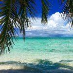 préparer Voyage Bahamas