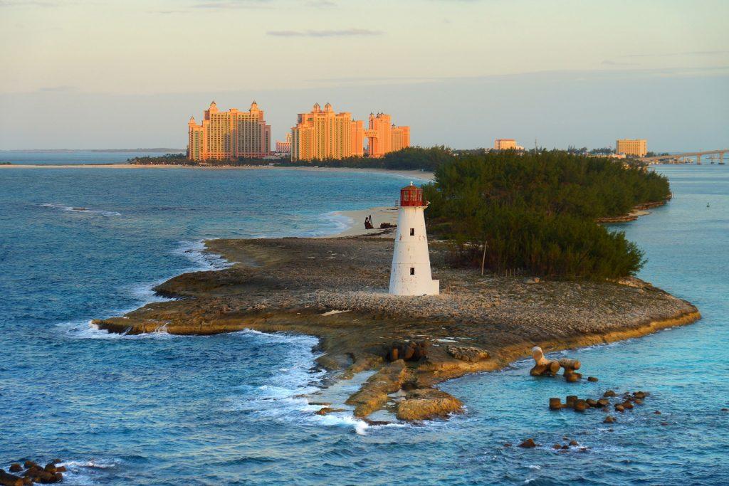 Préparer son voyage aux Bahamas