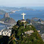 Préparer son voyage au Brésil