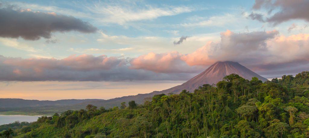 Préparer son voyage au Costa Rica
