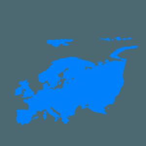 Créateur de voyages en europe