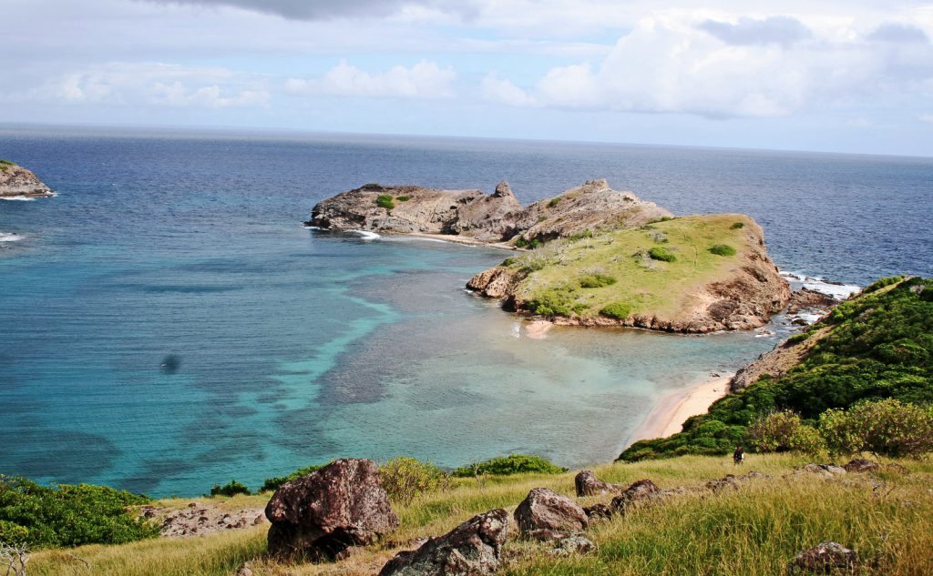 Préparer son voyage en Guadeloupe