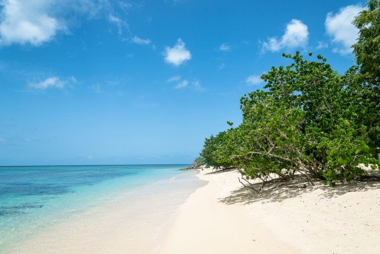 incontournable Guadeloupe