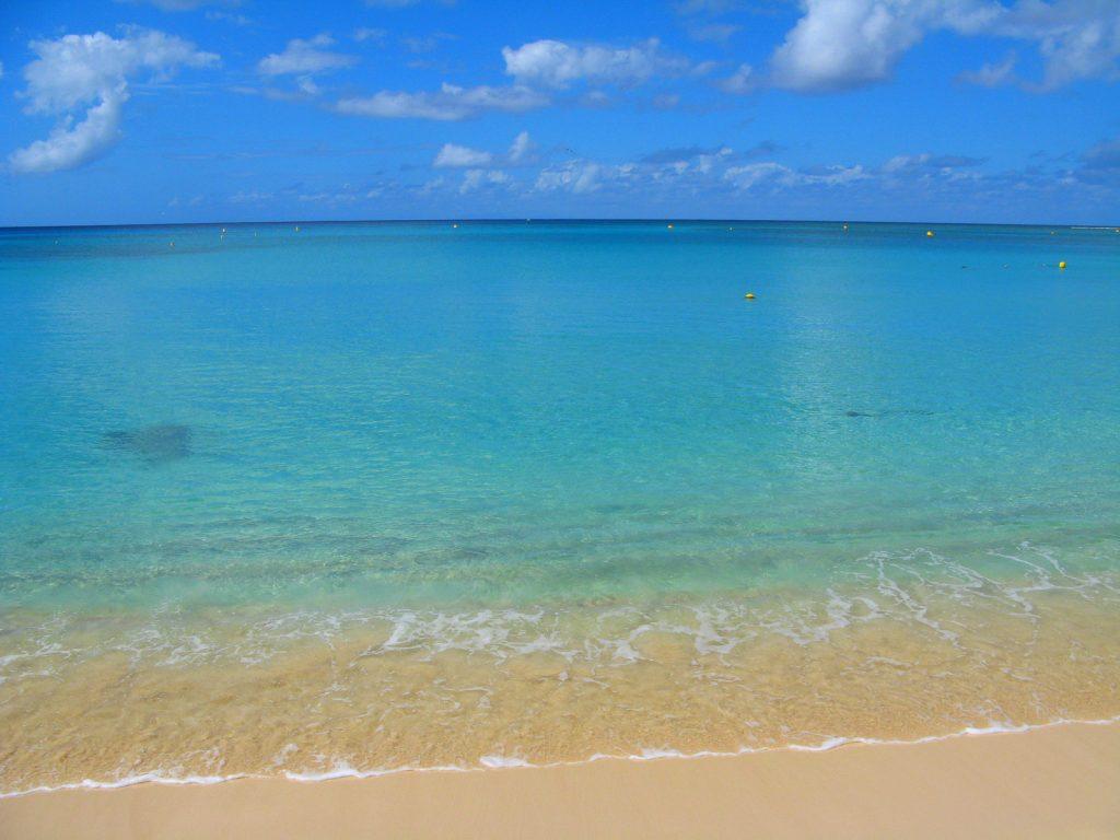 12 sites incontournables à la Guadeloupe