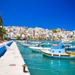 Préparer son voyage en Grèce