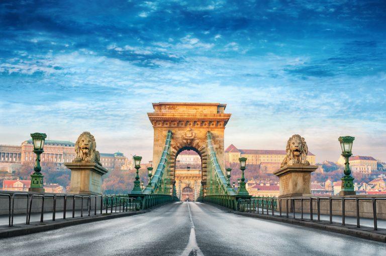 Préparer son voyage en Hongrie