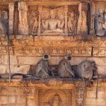 incontournables Inde
