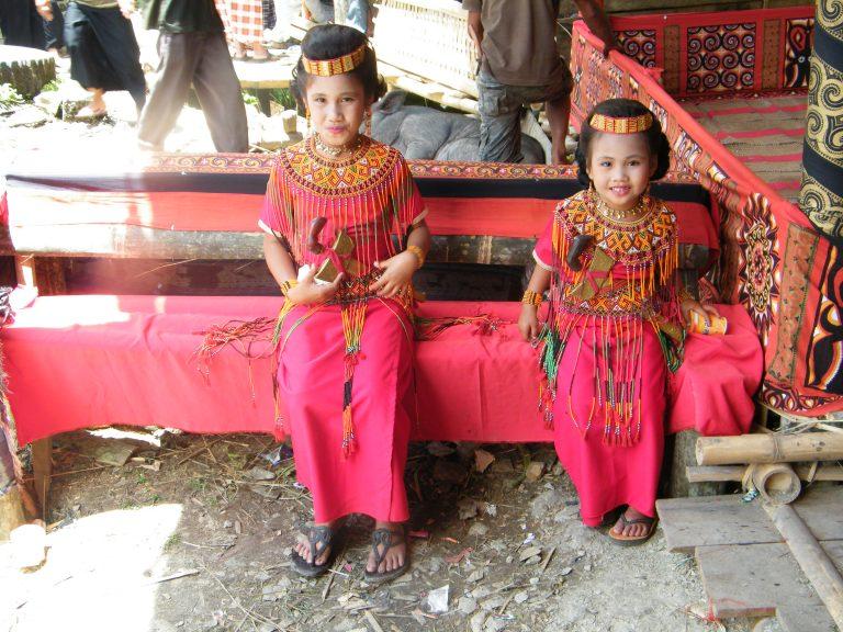 Préparer son voyage en indonesie