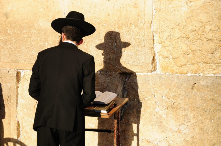 Préparer son voyage à Israël