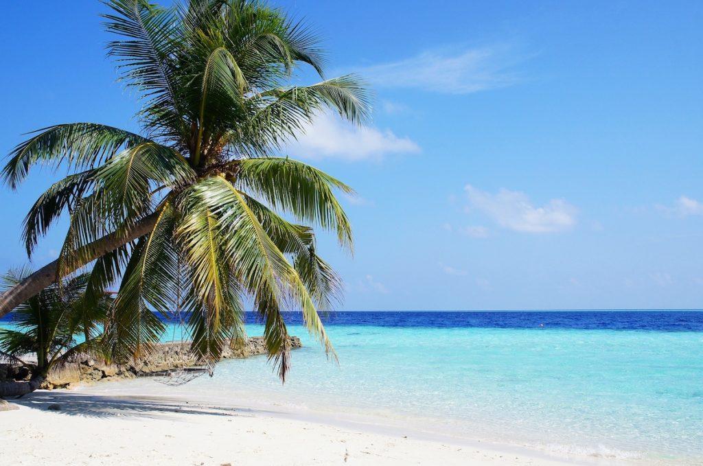 préparer son voyage aux Maldives