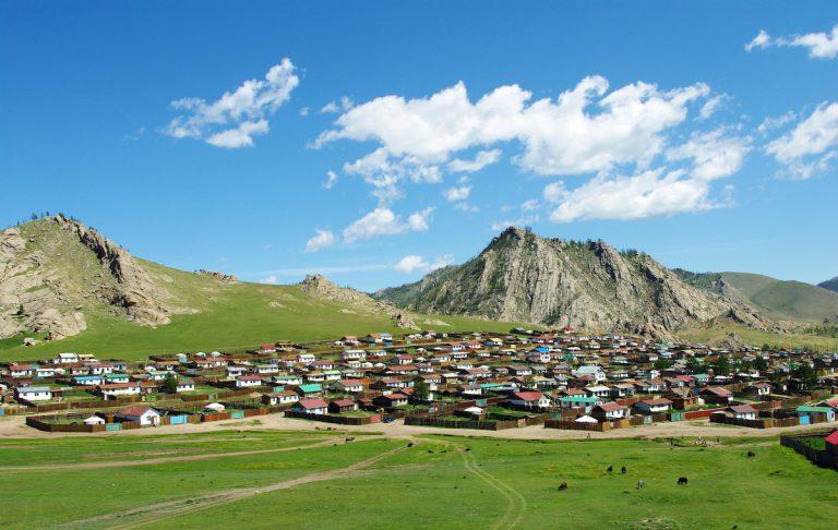 Préparer son voyage en Mongolie