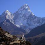 que faire au Népal