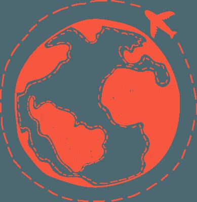 Créateur de voyages