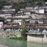 visiter albanie