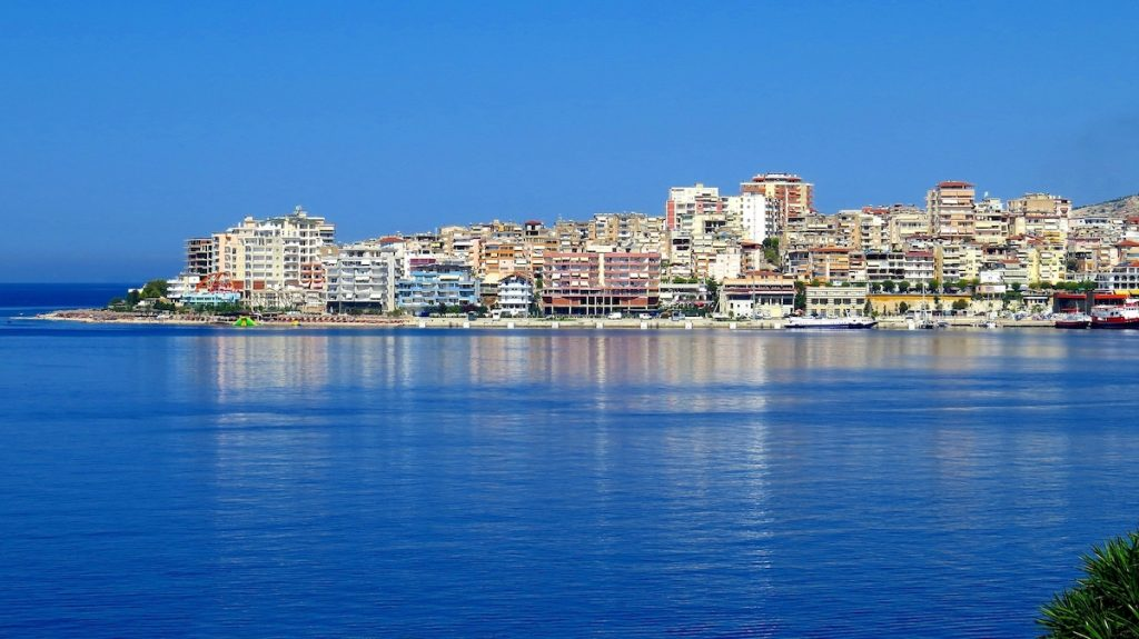 Préparer son voyage en Albanie