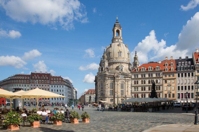 préparer son voyage en Allemagne