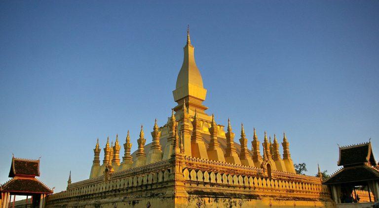 Préparer son voyage au Laos