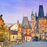 que faire en république Tchèque