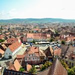 Préparer son voyage en Roumanie